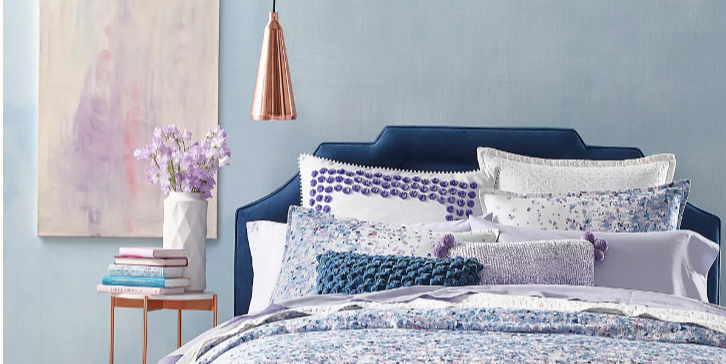 The Bloomingdale's Home Sale is Here, and It Doesn't Disappoint