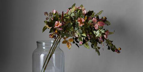 Flower, Cut flowers, Flowerpot, Still life photography, Bouquet, Ikebana, Plant, Vase, Floristry, Still life,