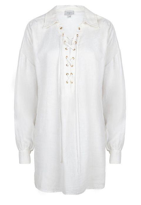 wat moet ik aan vandaag 21 mei 2020 blouse