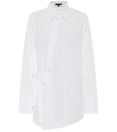wat moet ik aan vandaag 3 september 2020 blouse