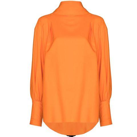 wat moet ik aan vandaag 28 december 2020 blouse
