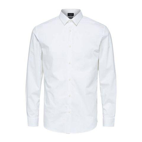 overhemd heren feestdagen