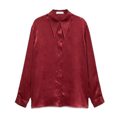 wat moet ik aan vandaag 22 augustus blouse
