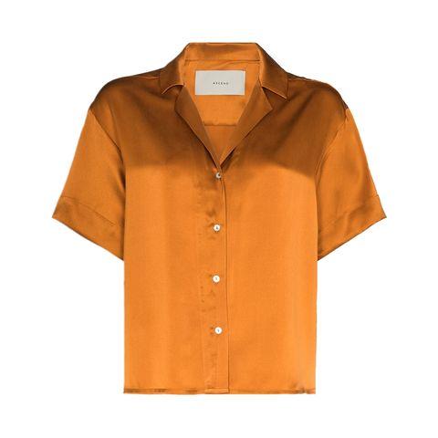 wat moet ik aan vandaag 29 maart 2021 blouse