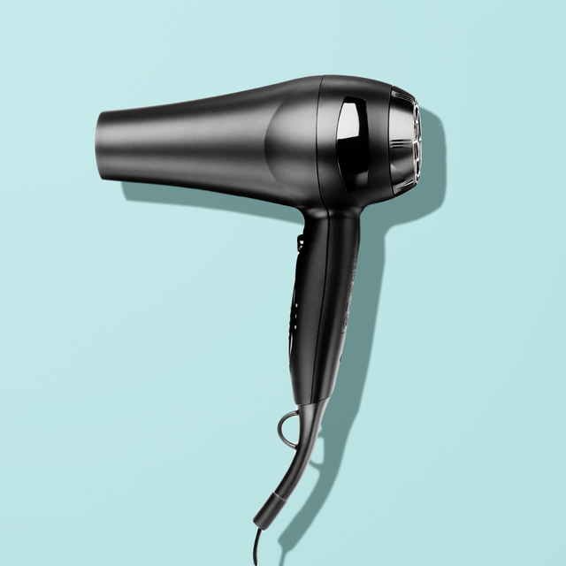 2019 Best Dryers 15 Best Hair Dryers 2019   Top Rated Blow Dryer Reviews