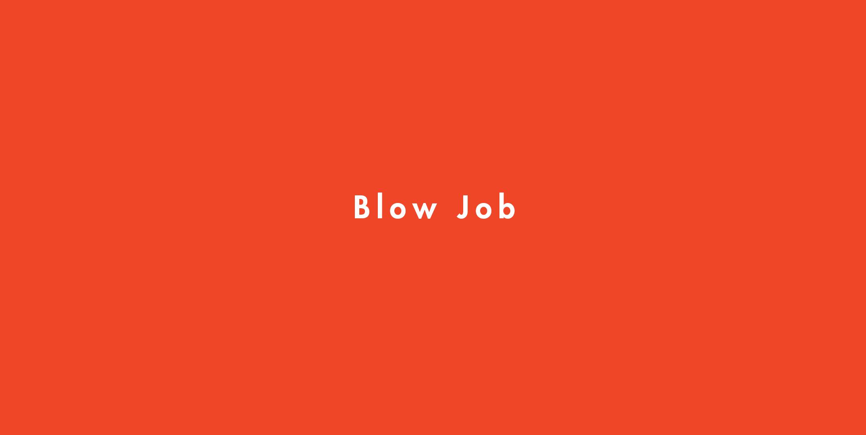 Pictures blow job Best Blowjob