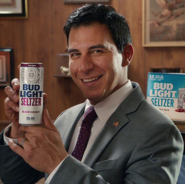 Super Bowl Liv 2020 Commercials Bud Light Trump And Hyundai