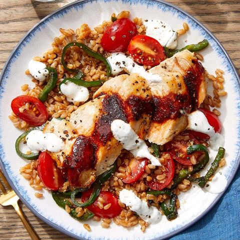 Dish, Food, Cuisine, Ingredient, Tomato, Meat, Produce, Recipe, Vegetable, Vegetarian food,