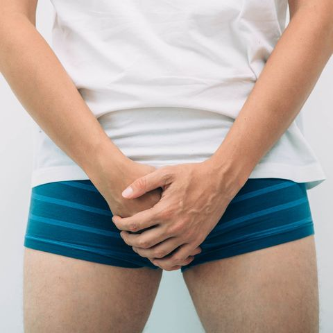 blue balls symptoms, causes and treatment