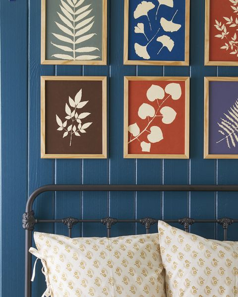 galapagos turquoise by benjamin moore bedroom