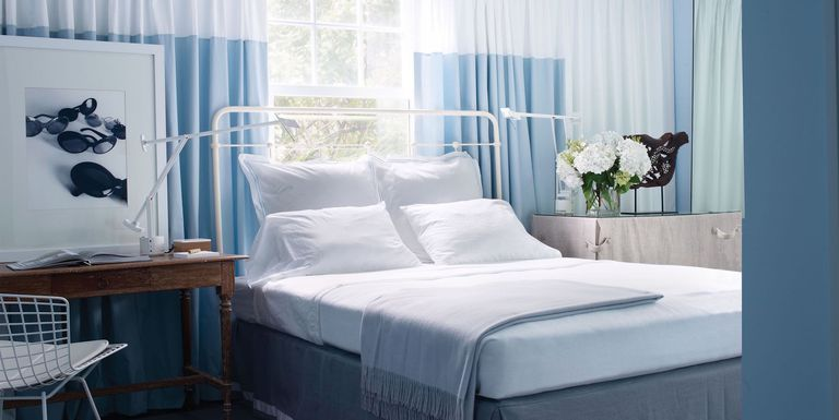 Bedrooms Fresh In Images of New