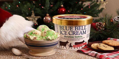 Food, Ingredient, Ice cream, Cuisine, Dish, Dairy, Frozen dessert, Dessert, Gelato, Cream,