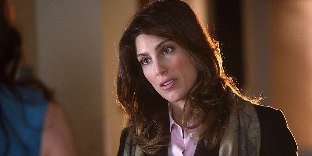 'Blue Bloods' and 'NCIS' Star Jennifer Esposito Just Landed a Huge New Role