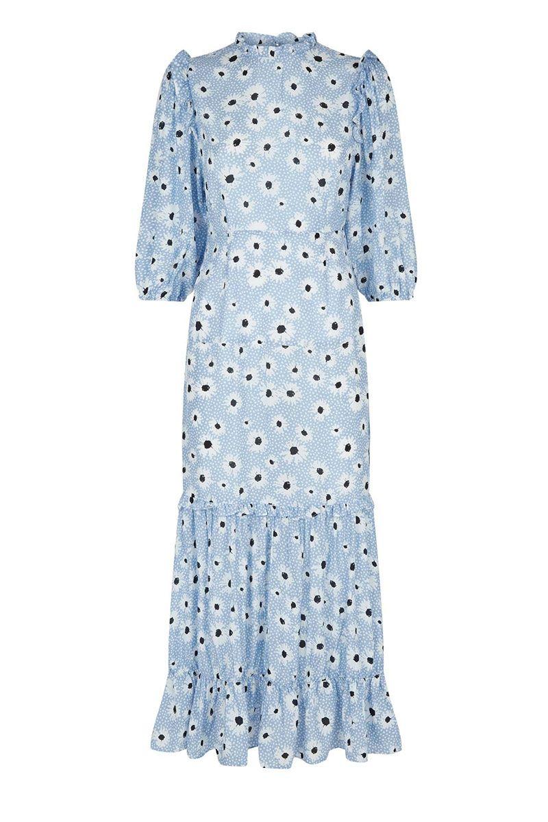 best spring dresses - spring dress fashion
