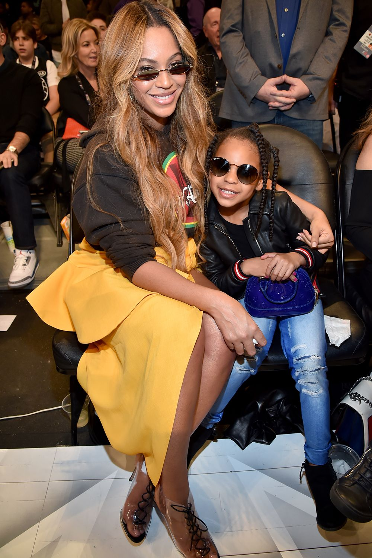 celebrity-kids-grown-up