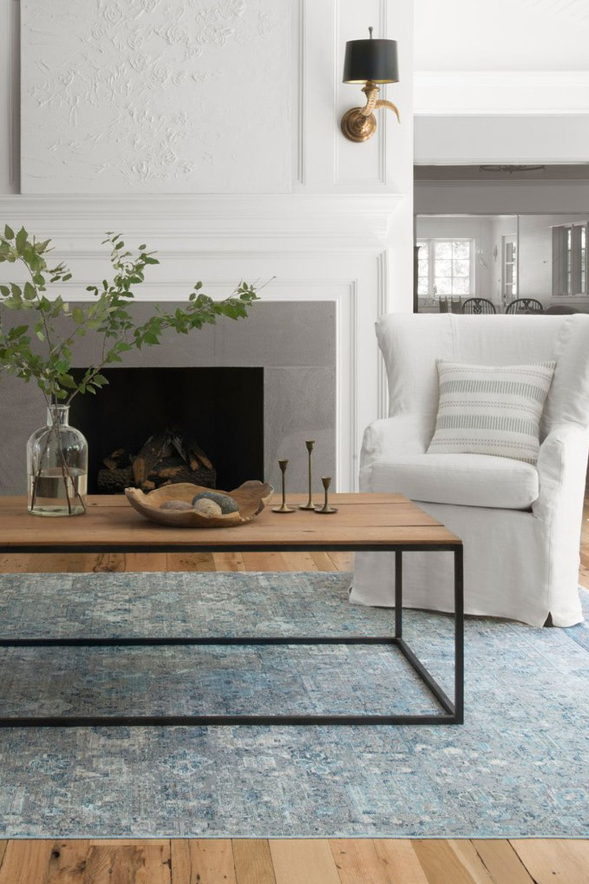 Joanna Gaines New Magnolia Collection Rugs Are Just Perfect