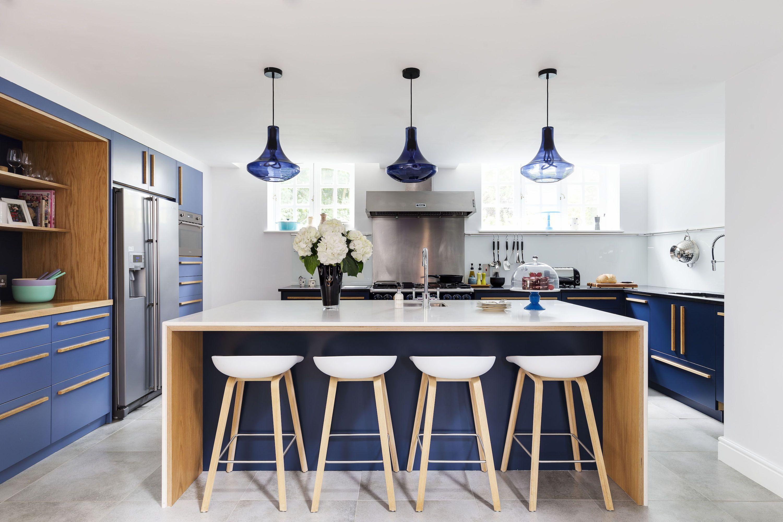 23 Best Kitchen images | Kitchen