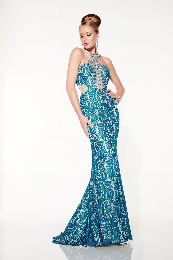 Amazing Prettiest Prom Dress Inspiration - Wedding Dress - googeb.com