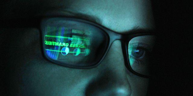 d7d1ba1bfbcd Do Blue Light Glasses Work  - What Are Blue Light Blocking Glasses