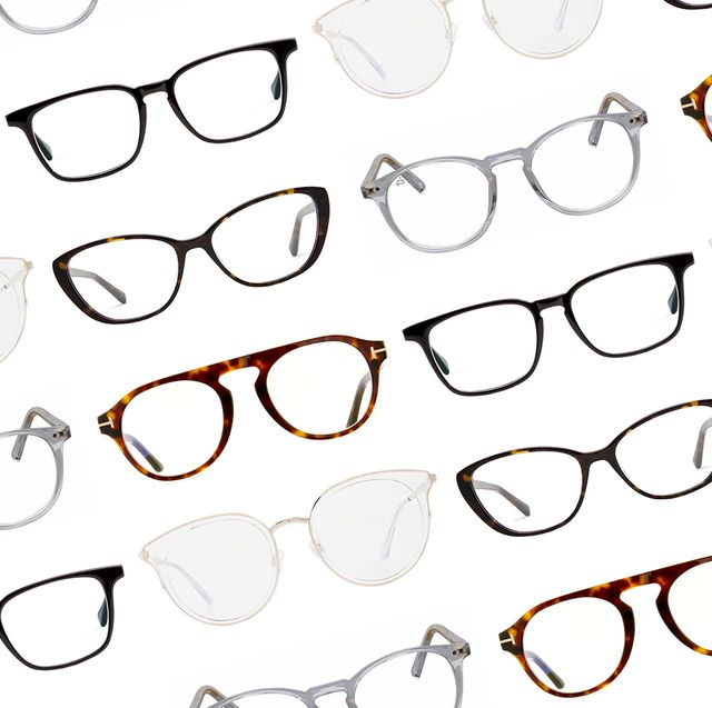 Eyewear, Glasses, White, Text, Line, Sunglasses, Vision care, Font, Material property, Personal protective equipment,