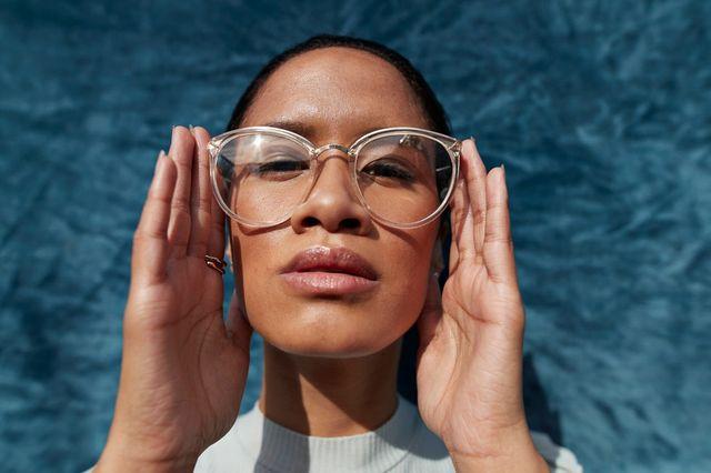 blue light glasses uk, blue light blocking glasses