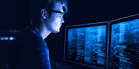 Blue, Electric blue, Display device, Technology, Eyewear, Glasses, Media, Electronic device, Multimedia, Flash photography,