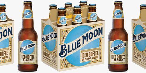 Bottle, Drink, Beer, Beer bottle, Alcoholic beverage, Glass bottle, Distilled beverage, Liqueur, Ice beer, Label,