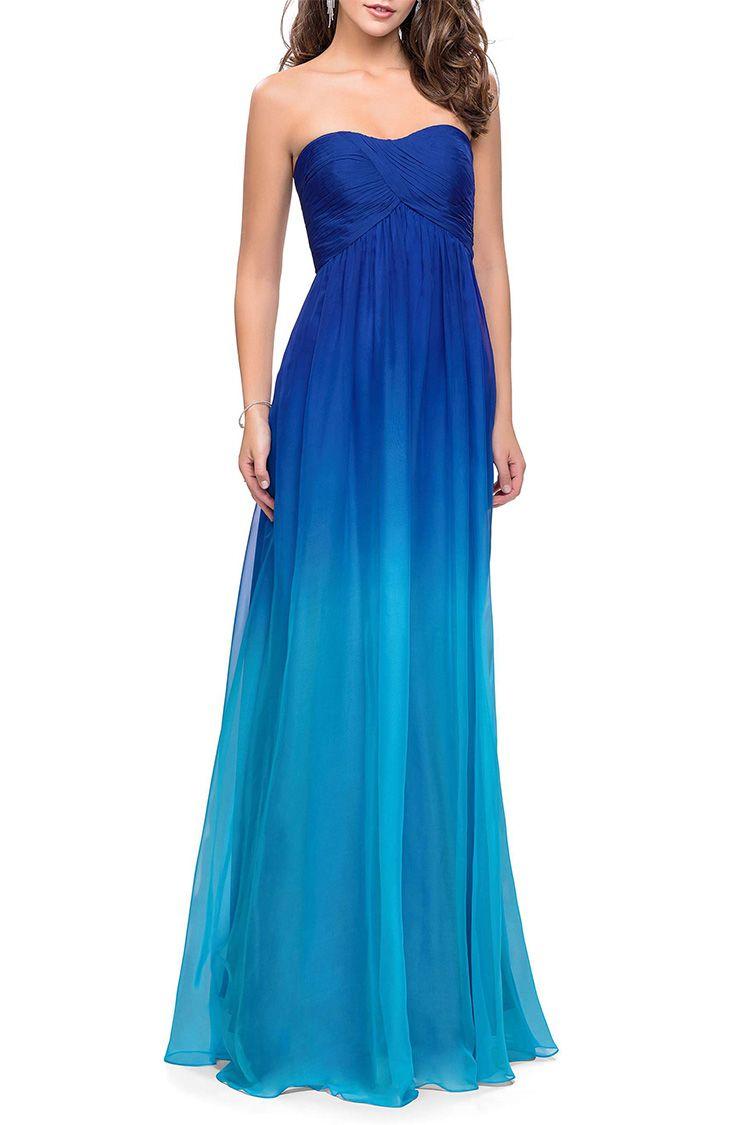 Generous Prom Dresses In Nh Images - Wedding Ideas - memiocall.com