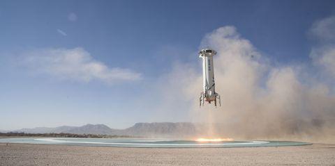 blue-origin-new-shepard-landing.jpg