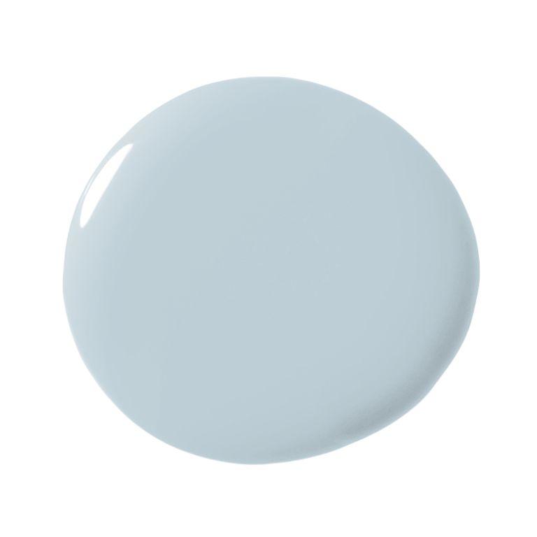 39 best blue paint colors top shades of blue paint. Black Bedroom Furniture Sets. Home Design Ideas
