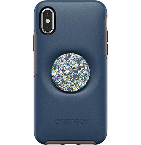 Mobile phone case, Mobile phone accessories, Gadget, Technology, Circle, Design, Electronic device, Material property, Font, Mobile phone,