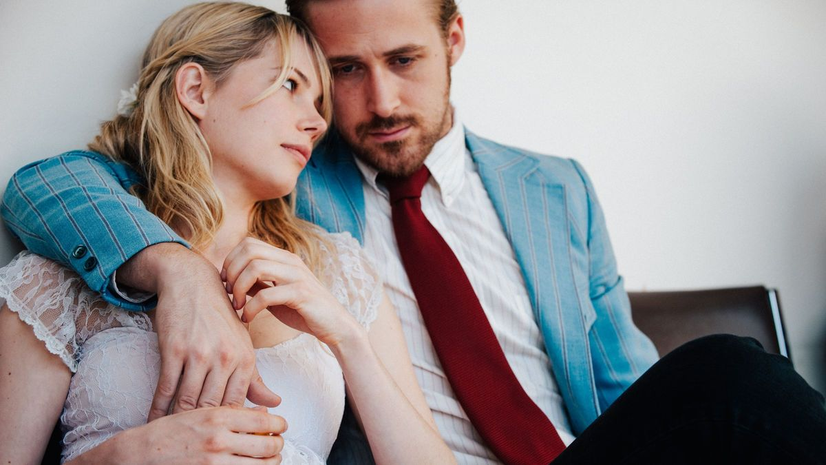 Cuando sr buscan parejas para tu mujer [PUNIQRANDLINE-(au-dating-names.txt) 53