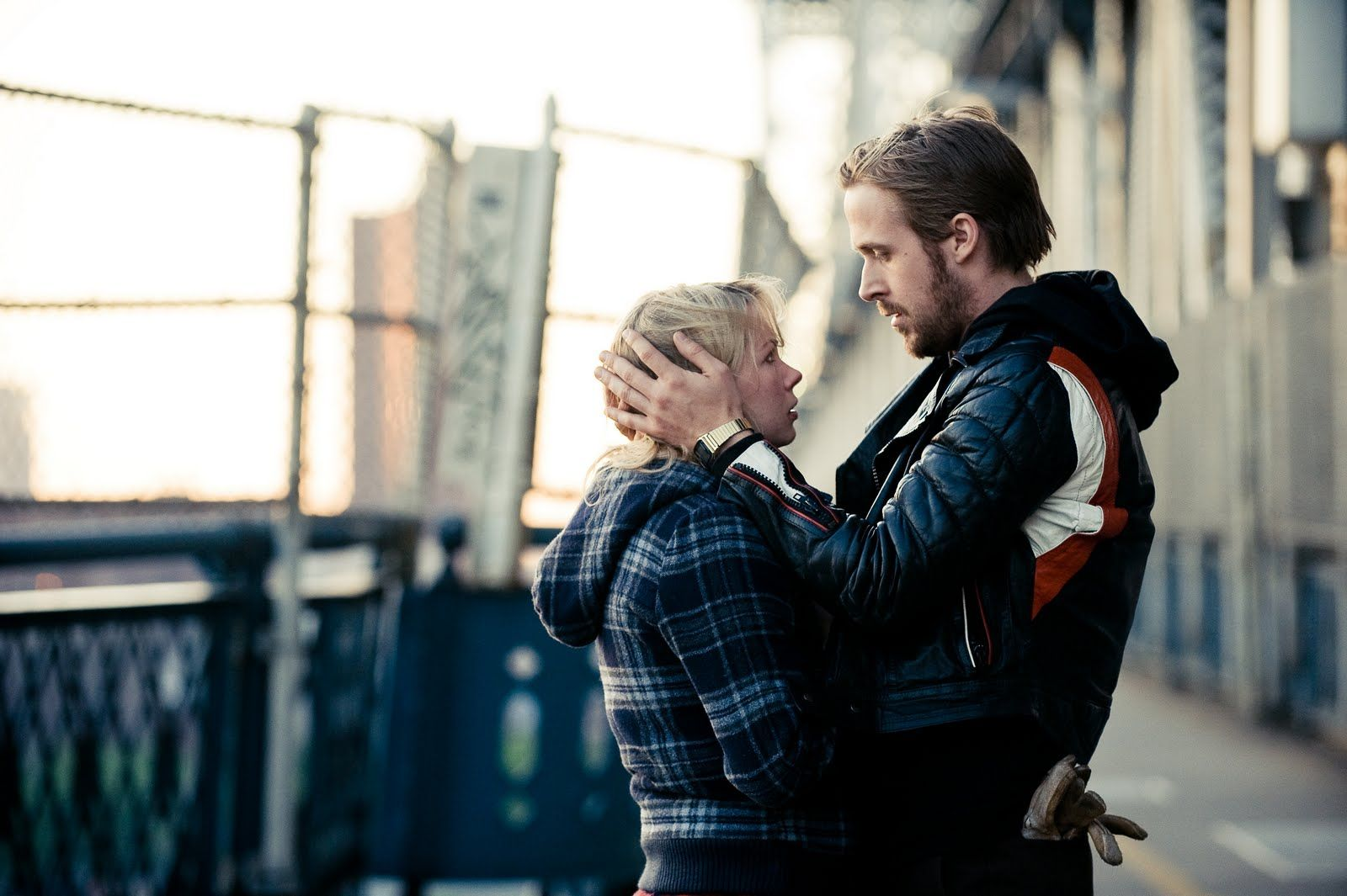 29 sad movies to make you ugly cry tearjerker movies you should see - Blue Valentine Movie Online