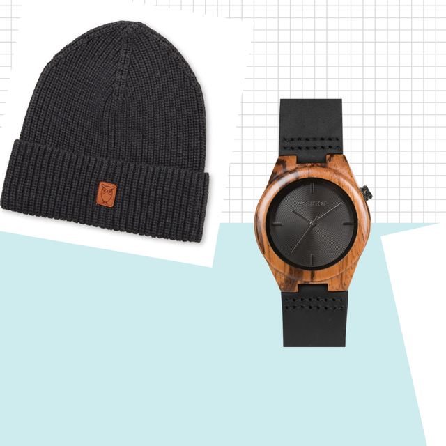 Watch, Product, Fashion accessory, Cap, Strap, Brand,