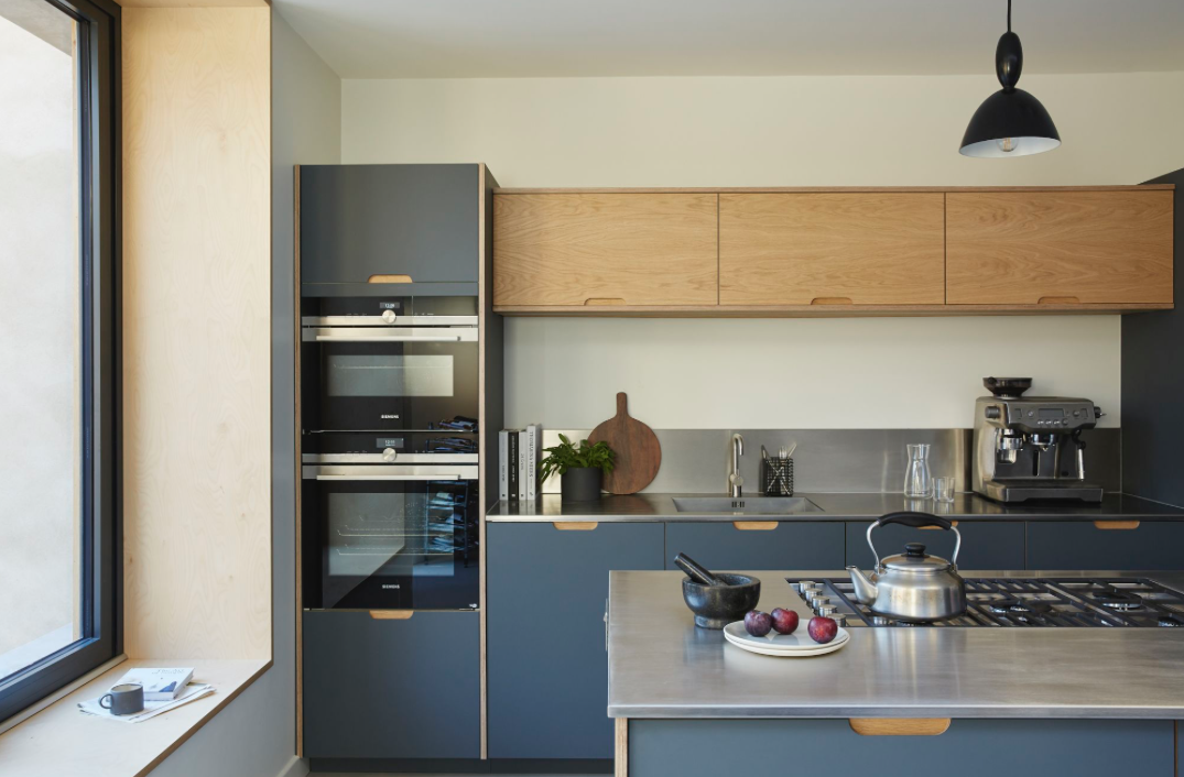 You Can Now Shop for Ikea Hacks in a Real Brick-and-Mortar Showroom