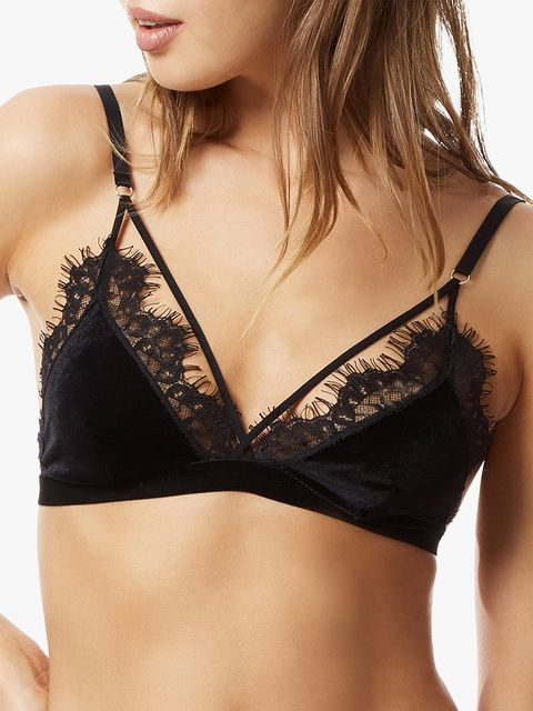 bras for small boobs