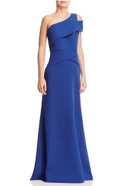 15 Chic Spring Wedding Guest Dresses - What to Wear to a Spring 2018 ...