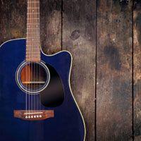 10 Alt-Country Songs for Running