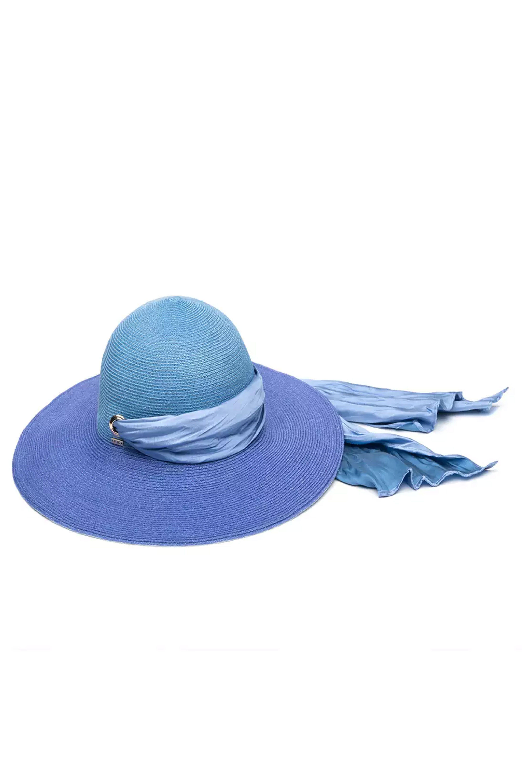 Places To Buy Hats Online - Parchment N Lead 2b26e453887