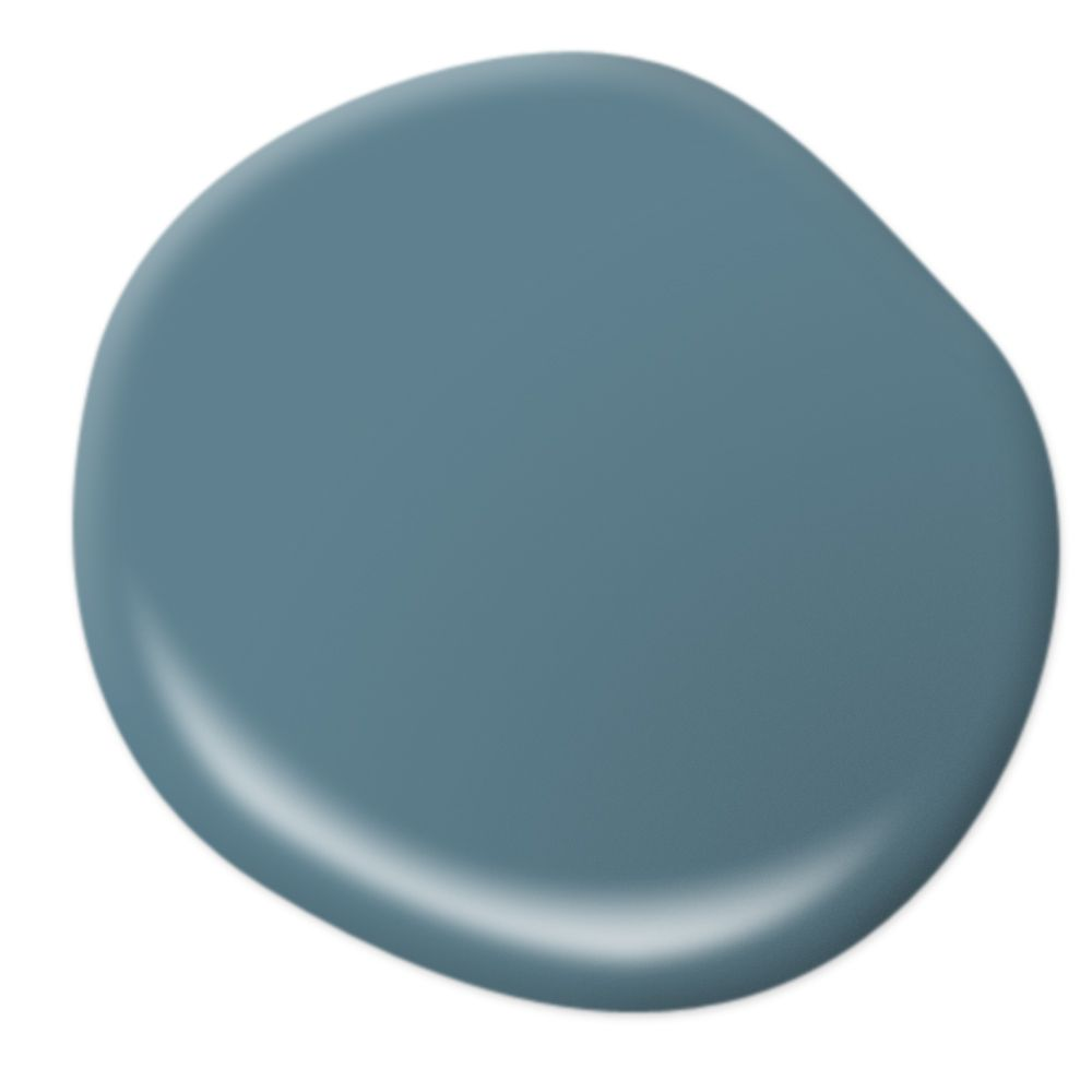 behr paint 2019 color of the year