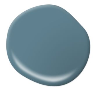 Behr Paint 2019 Color of the Year - Blueprint S470-5 New ...