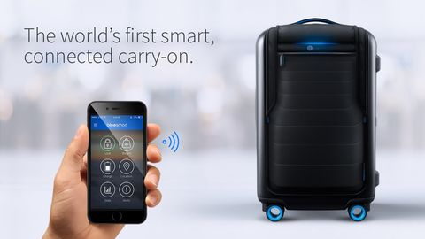 Gadget, Mobile phone, Product, Electronic device, Technology, Portable communications device, Communication Device, Smartphone, Mobile device, Electronics accessory,