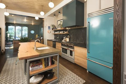 Where To Buy Custom Color Kitchen Appliances Bluestar Cooking Appliances