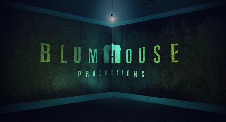 Blumhouse & Amazon unen fuerzas para crear 8 películas conectadas entre sí - El nuevo proyecto que une a Blumhouse con Amazon