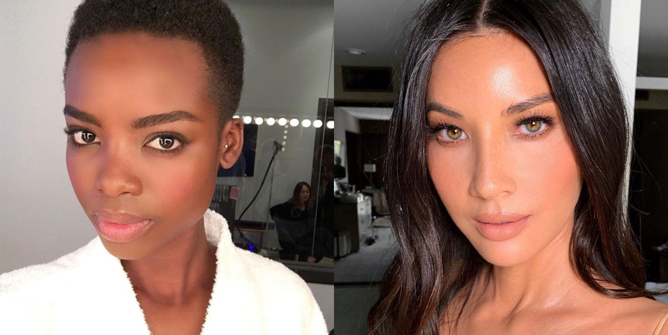 7 Best Blushes For Your Skin Tone