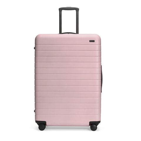 Large suitcase - Away