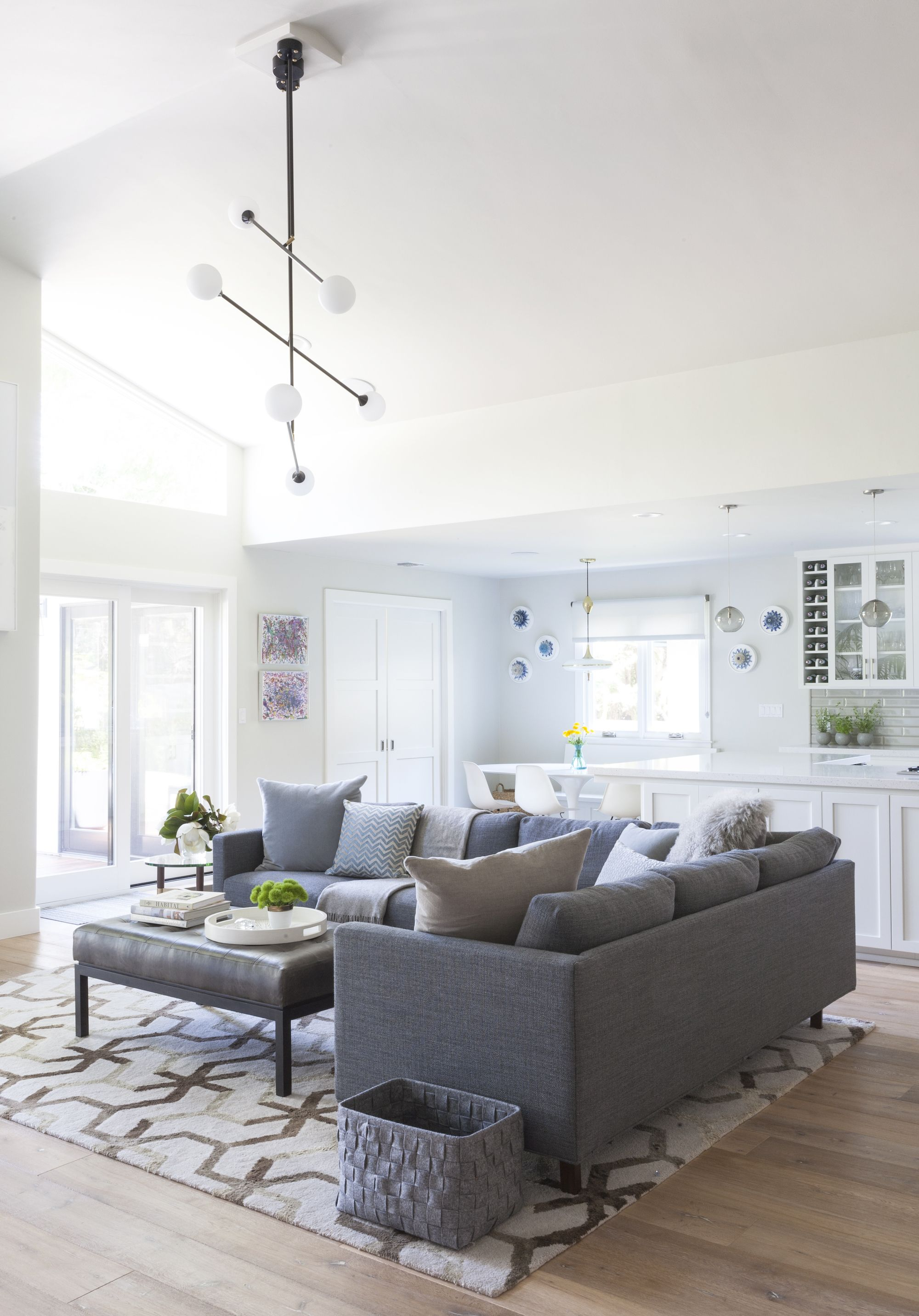 Sectional Sofa For Small Living Room - home decor photos gallery