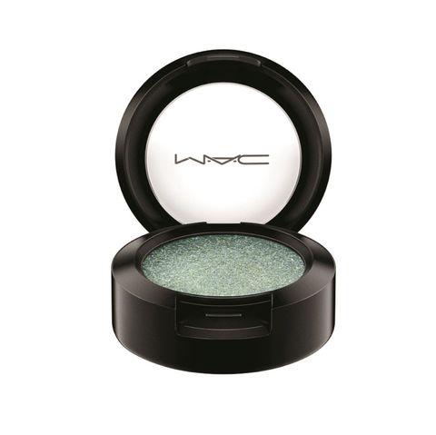 Product, Eye shadow, Cosmetics, Eye, Face powder, Organ, Powder, Material property,