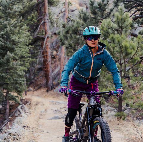 cycling, cycle sport, bicycle, mountain biking, mountain bike, outdoor recreation, vehicle, crosscountry cycling, downhill mountain biking, recreation,