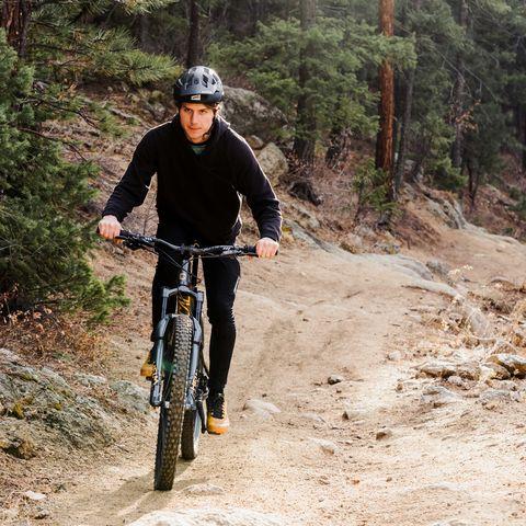 Cycling, Cycle sport, Bicycle, Vehicle, Downhill mountain biking, Mountain bike, Outdoor recreation, Mountain biking, Mountain bike racing, Cross-country cycling,